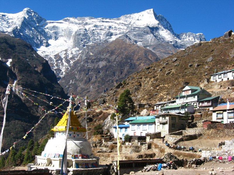 large_Everest_Ba..rek_037.jpg