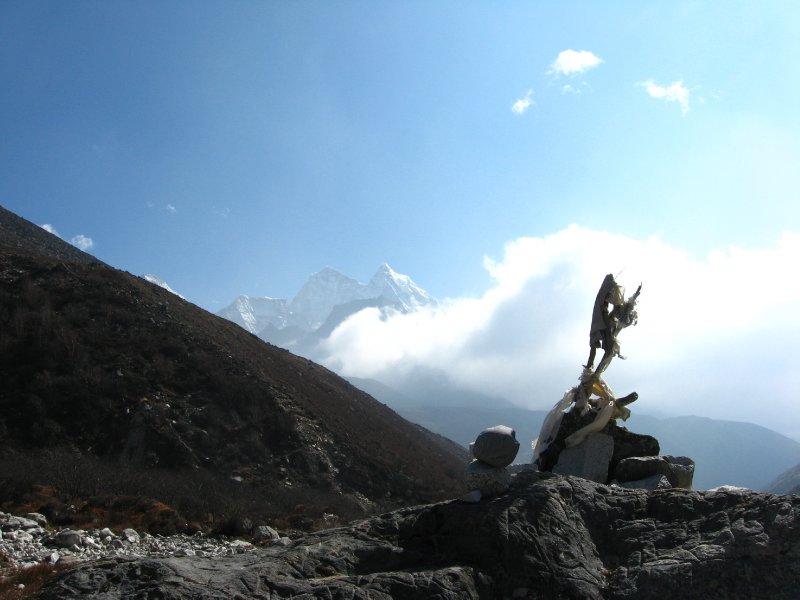 large_Everest_Ba..rek_073.jpg
