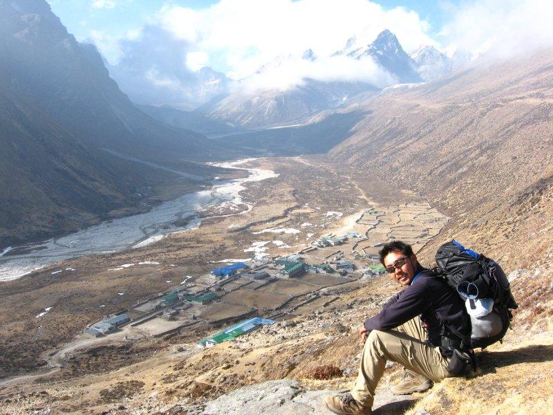 large_Everest_Ba..rek_074.jpg