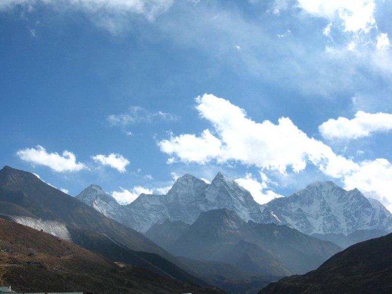 large_Everest_Ba..rek_080.jpg