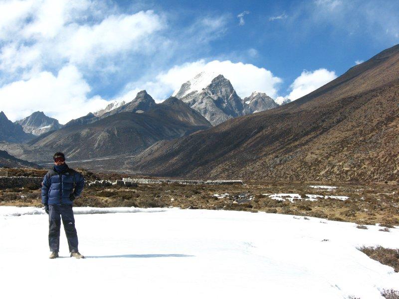 large_Everest_Ba..rek_083.jpg