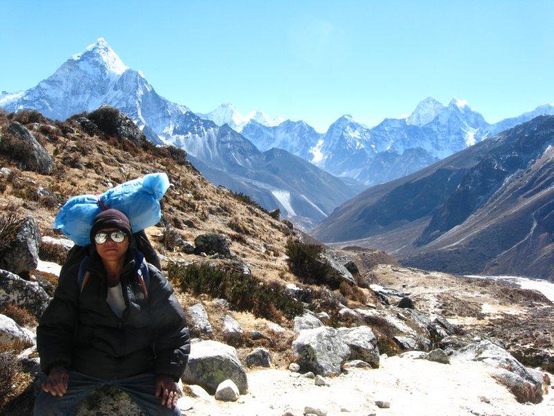 large_Everest_Ba..rek_095.jpg