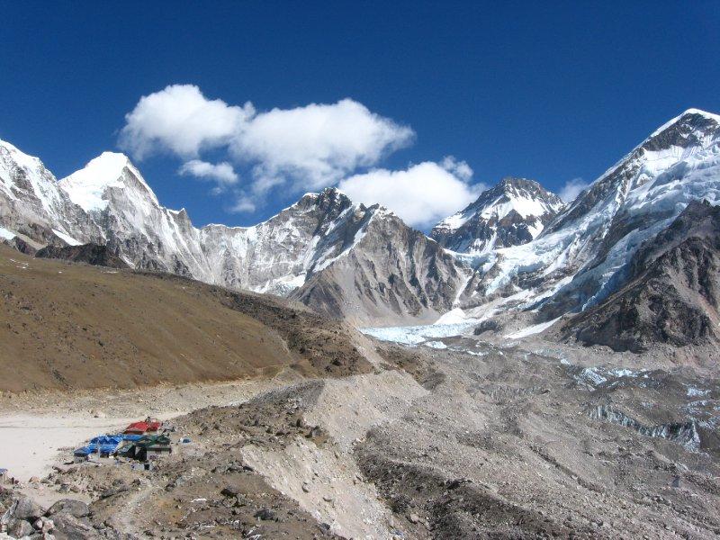 large_Everest_Ba..rek_121.jpg