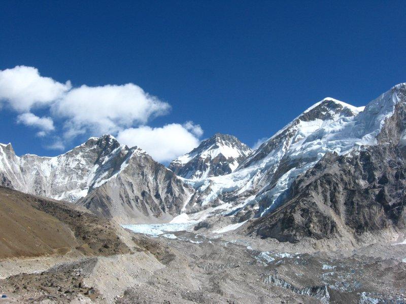 large_Everest_Ba..rek_122.jpg