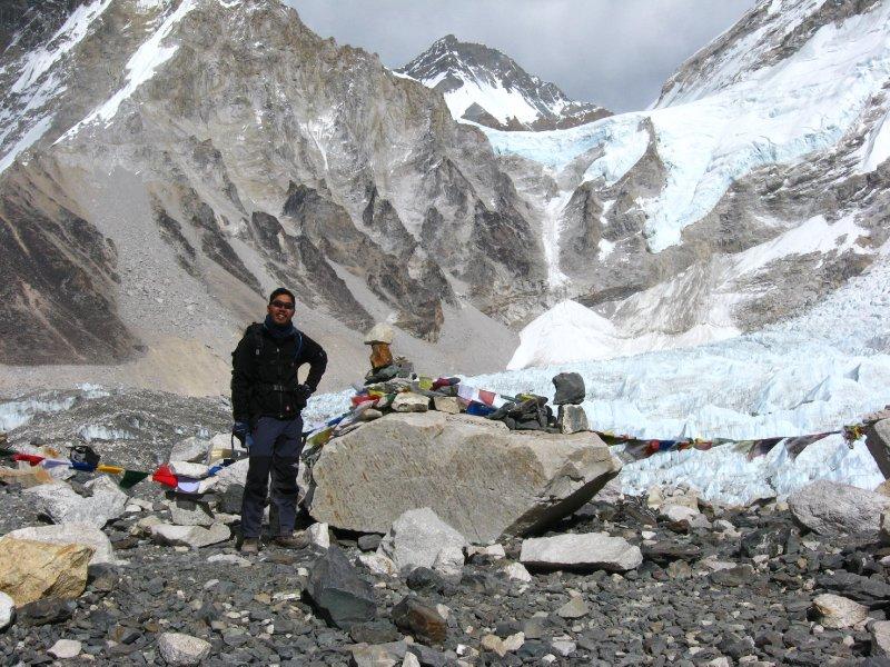 large_Everest_Ba..rek_129.jpg
