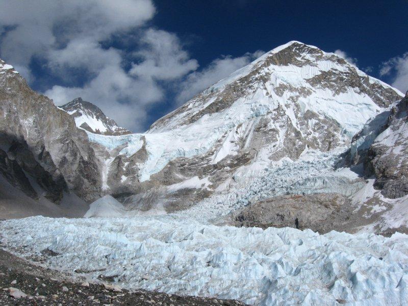 large_Everest_Ba..rek_139.jpg
