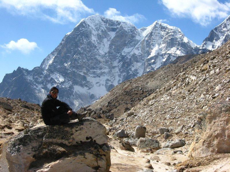 large_Everest_Ba..rek_152.jpg