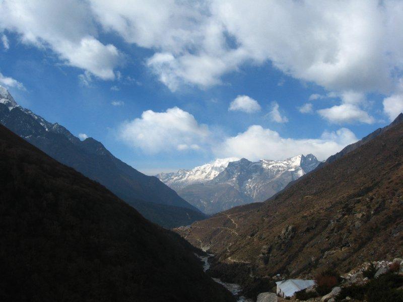 large_Everest_Ba..rek_155.jpg