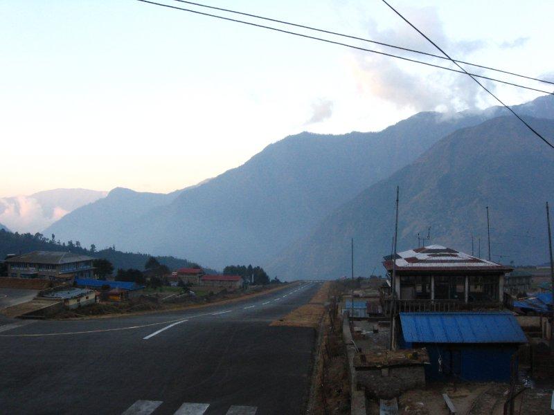 large_Everest_Ba..rek_183.jpg