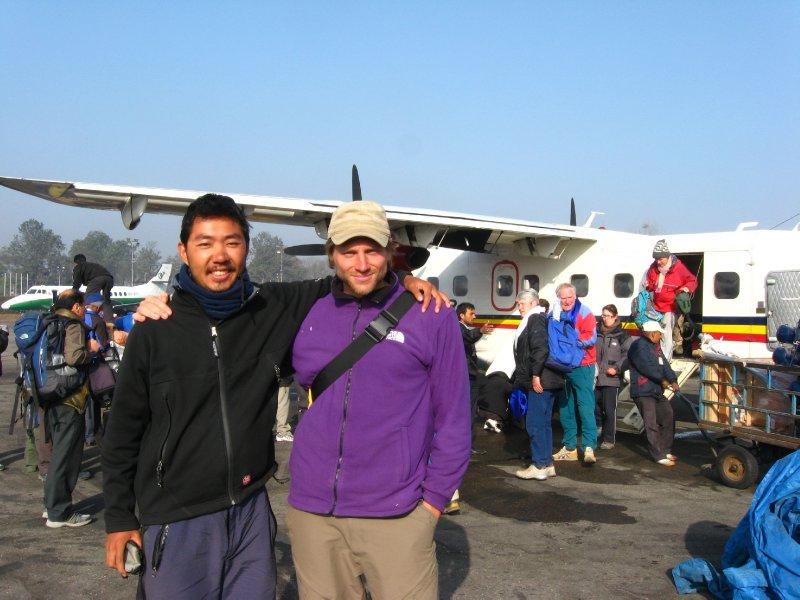 large_Everest_Ba..rek_189.jpg