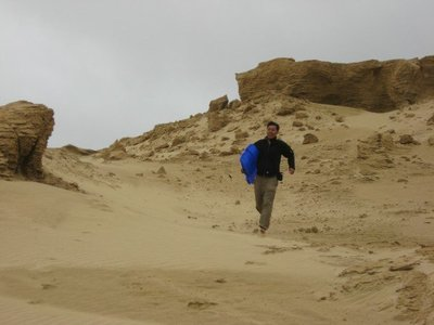 run_dune.jpg