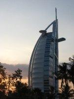 Dubai_061.jpg