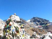 Everest_Ba..rek_098.jpg