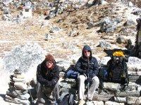 Everest_Ba..rek_100.jpg