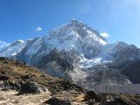 Everest_Ba..rek_112.jpg