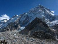 Everest_Ba..rek_116.jpg