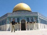 Jerusalem_026.jpg