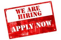 Travelinc International work and study abroad 08067768484