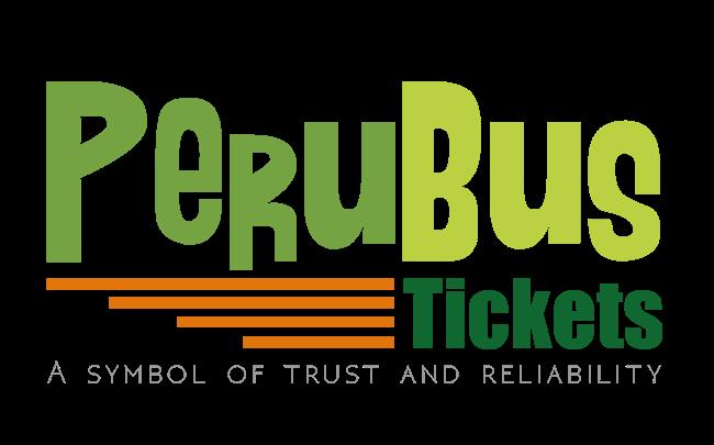 Cuscopunobus Logo