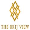 brijview-logo-vrindavan