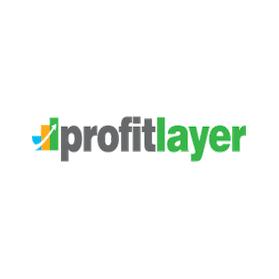 profitlayer