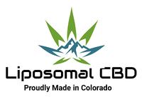 liposomal-cbd-logo-copy