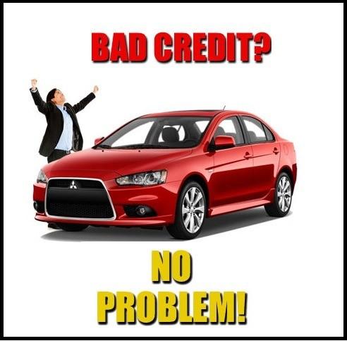 online car loans in UK