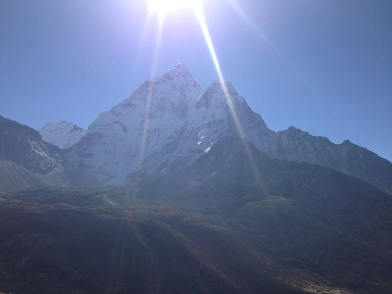 Lekhnath Sadak, Kathmandu 44600, Nepal
