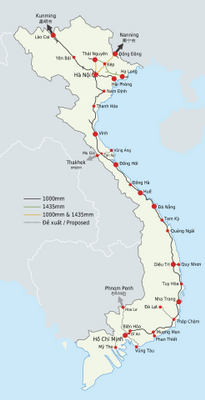 Vietnam_Railway_Map.png