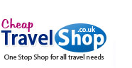 Cheapest Flights Deals - Book Cheap Air Tickets Online at Cheap Travel Shop