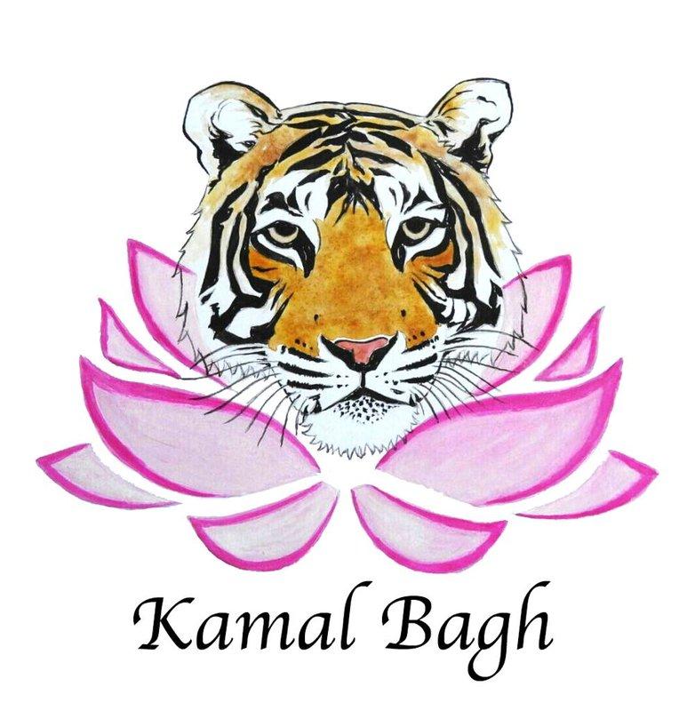 Kamal Bagh