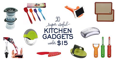 kitchen accessories online store