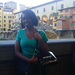 Studying Abroad in Florence