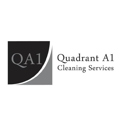Quadrant A1 Cleaning Services