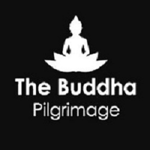 The Buddha Pilgrimage(png)