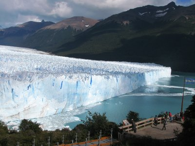 Argentina_..bc3_004.jpg