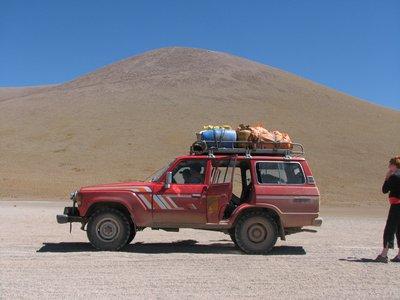 Bolivia_Ma.._bc_050.jpg