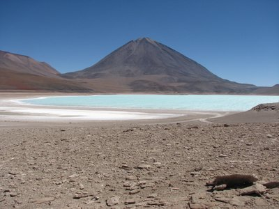 Bolivia_Ma.._bc_057.jpg