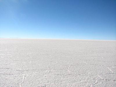 Bolivia_Ma.._bc_255.jpg
