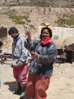Bolivia_Ma.._sc_410.jpg
