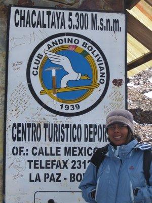 Bolivia_pa.._sc_047.jpg