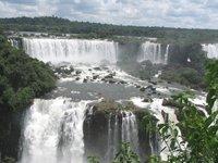 Iguazu_fal.._bc_082.jpg