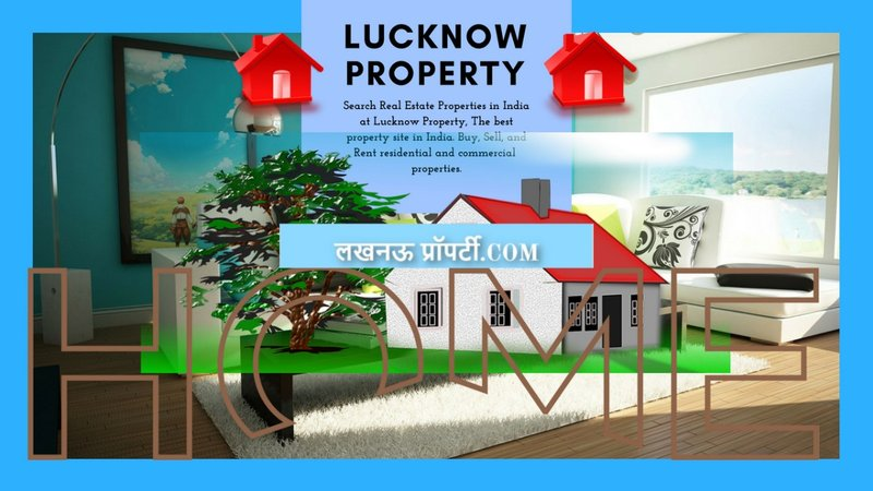 lucknowproperty
