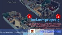 lucknowproperty (2)