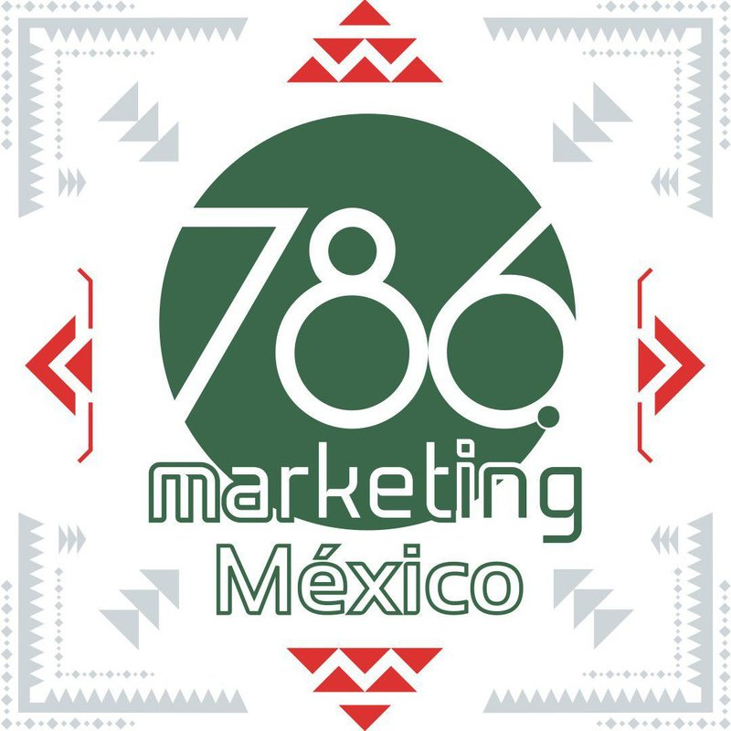 786 Marketing Mexico