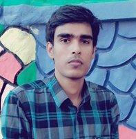 SI Shihab