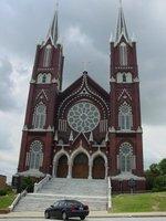 macon_church_cath11.jpg