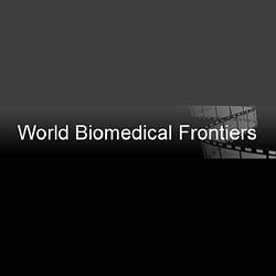 world biomedical frontiers