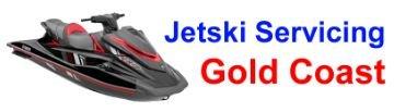 jetski servicing gold coast