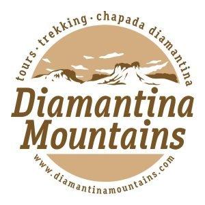 diamantina-mountains-logo-rond-300px
